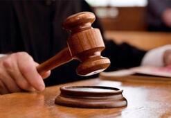 Şehit MİT mensubunun deşifre edilmesi soruşturması tamamlandı