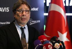 Mehmet Sepil: En muhtemel senaryo 12-13-14 Haziranda ligin başlaması