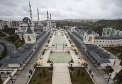Ankara iftar ve sahur vakti | 25 Nisan Ankarada sahur (İmsak) saat kaçta  İftar ne zaman