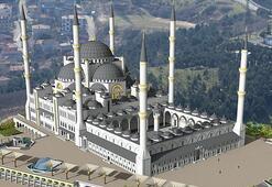 İstanbul imsakiye... Sahur ve iftar vakti | 25 Nisan İstanbulda sahur (imsak) saat kaçta, ne zaman İftar vakitleri...