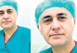 Son dakika haberler: Corona virüsü yenen Dr. Selçuk Köse: 'Kalbim altı dakika durmuş'