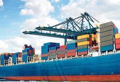 Reel kesim ve sektörel güven endeksleri geriledi
