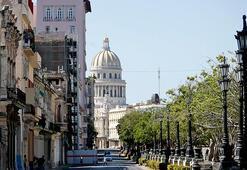 Kolombiya ve Kübada corona virüsten ölenlerin sayısı artıyor
