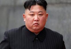 Kim Jong Un öldü mü Kim Jong Un ne ameliyatı oldu, sağlık durumu nasıl
