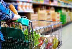 Marketler ve bakkallar 25 Nisan bugün açık mı