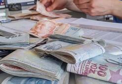 1000 TL yardım parası başvurusu nasıl yapılır Sosyal yardım parası nereye yatacak