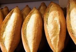 Ekmek tarifi | Ekmek nasıl yapılır Çıtır - yumuşak ekmek malzemeleri
