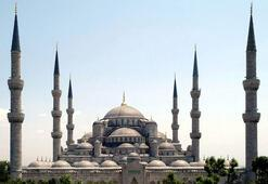 Namaz vakitleri: Ankara - İstanbul - İzmir ve diğer illerin sabah, öğle, ikindi, akşam, yatsı ezanı saatleri 2020
