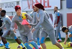 Trabzonspor, Mayıs ayının ilk haftasında toplanmayı planlıyor