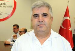 Son dakika: Corona virüs ne zaman bitecek Bilim Kurulu Üyesi Prof. Dr. İlhami Çelik tarih verdi...
