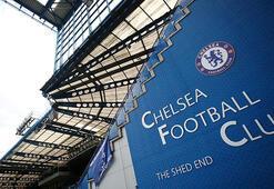 Chelseade maaş kararı İndirim olmayacak...
