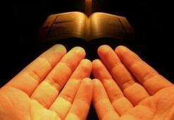 İftar duası nedir, iftarda hangi dualar okunur İşte iftar duaları