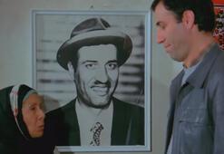 Doktor Civanım filmi kaç yılında çekildi Doktor Civanım filminin oyuncu kadrosunda hangi isimler yer alıyor