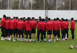Samsunspor 4 Mayısta antrenmanlara başlayacak