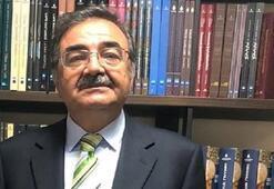 Son dakika... Eski TRT Genel Müdürü Şenol Demiröz hayatını kaybetti