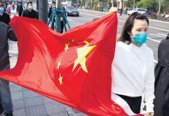 Çin soruşturmayı kabul etmiyor