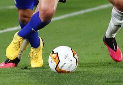 Avusturya'dan futbolda 'devam' kararı