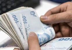 Temel İhtiyaç Kredisi başvurusu nasıl yapılır, ne zaman sonuçlanır Ziraat Bankası, Halkbank, Vakıfbank 6 ay ödemesiz ihtiyaç kredisi başvuru ekranları