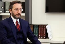 'Türkiye, müttefik ülkelere destek oluyor'