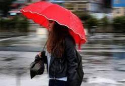 Meteoroloji açıkladı O iller için kritik uyarı