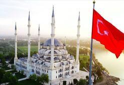 İstanbul iftar vakti saat kaçta, ne zaman İstanbulda iftara kaç saat kaldı, akşam ezanı ne zaman