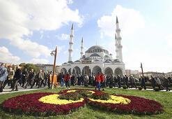 Ankara İftar vakti saat kaçta, oruç ne zaman açılacak Ankarada iftara kaç saat kaldı, akşam ezanı ne zaman