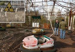 Çernobil nükleer felaketi: 34 yıl önce neler yaşandı, riskler sürüyor mu
