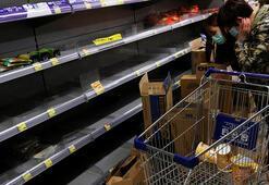 Dev market zincirinden flaş karar Çalışanlarına fazla para ödeyecek