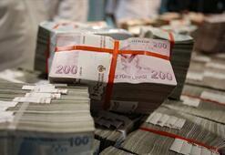 Temel ihtiyaç Desteği kredi başvurusu nasıl yapılır 10 bin TL Ziraat, Vakıfbank, Halkbank kredi başvuru sonuçları nasıl öğrenilir