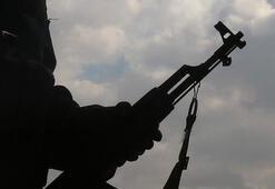 Terör örgütü PKK/YPGden corona virüs kara propagandası