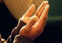 Oruç açma duası nedir - İftar duası nasıl edilir, oruç açarken hangi dualar okunur