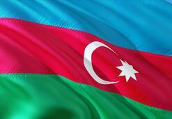 Azerbaycan Nerede Azerbaycan Hangi Kıtada, Dünyanın Hangi Bölgesinde Bulunuyor