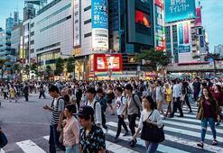 Japonya Nerede Japonya Hangi Kıtada, Dünyanın Hangi Bölgesinde Bulunuyor
