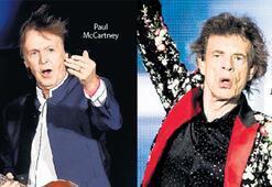 The Beatles mı The Rolling Stones mu