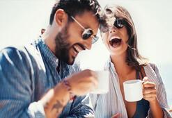 Erkek arkadaşınızın sakalı cildiniz için oldukça zararlı olabilir