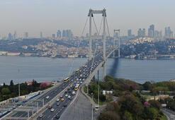 Planlamalar yapılmaya başlandı Türkiye motoru çalıştırmaya hazırlanıyor