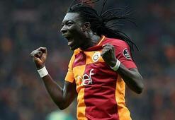 Gomisin menajeri Fenerbahçe ile temasa geçti