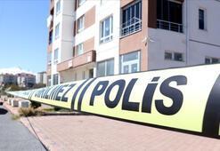 Burdurda iki mahalle karantinaya alındı