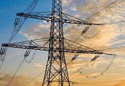 İstanbulda geniş çaplı elektrik kesintisi İşte 13 ilçe...