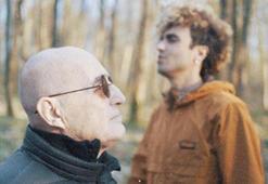 Fuat Güner ve Mark Eliyahudan yeni şarkı