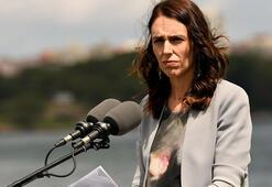 Yeni Zelanda Başbakanı Ardern: Corona virüse karşı savaşı kazandık