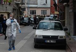Dur ihtarına uymayan kişinin ölümüne neden olan polis açığa alındı