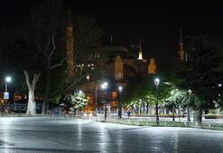 İstanbul, Ankara, İzmir iftar saati ve vakti... Hangi ilde iftara kaç saat var, kaç saat kaldı
