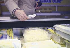 Kurallara uymayan gıda işletmelerine 9 milyon lira idari para cezası kesildi