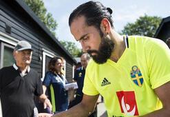 Erkan Zengin: İsveç'e yollanan jet, göğsümüzü kabarttı