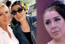 Nur Yerlitaşın vefatı ünlüleri yasa boğdu
