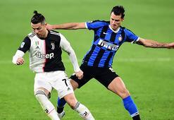 İtalyan futbolu yeniden başlama arayışında