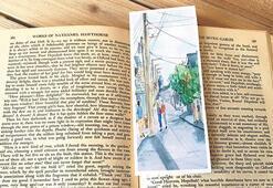 'İlkbahar ve yaz'ları eve taşıyan kitaplar