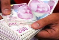 1000 TL sosyal yardım parası ödemeleri başvuru sonuçları açıklandı mı 3. Faz sosyal yardım başvuru sonuçları e-Devlet üzerinden mi sorgulanacak