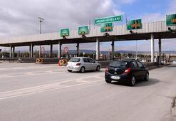 Araç sahipleri dikkat Trafik sigortasında geçici olarak tek tarife gelebilir